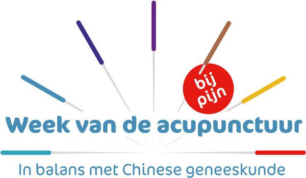 Logo WvA-pijn-def-outline met onderregel